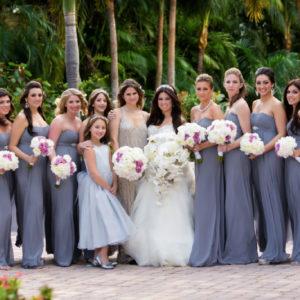 bridal-pic-4_0